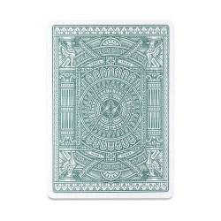 Покерные карты Hudson