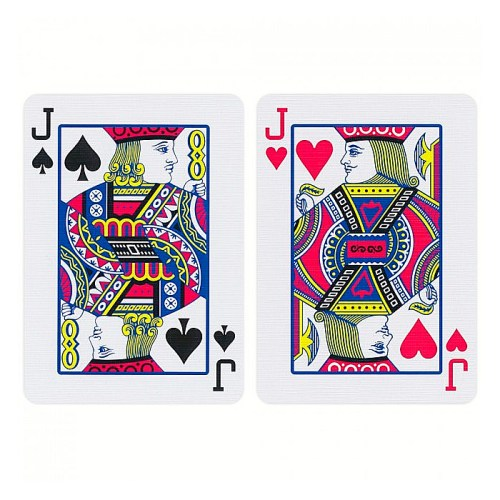 Покерные карты Copag Neo v2