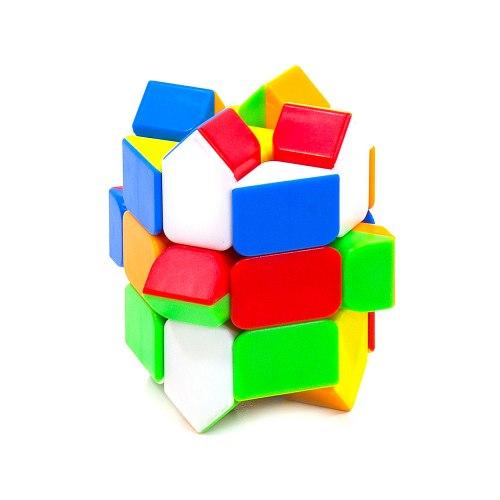 Куб Фишера MoYu Speed Fisher Cube