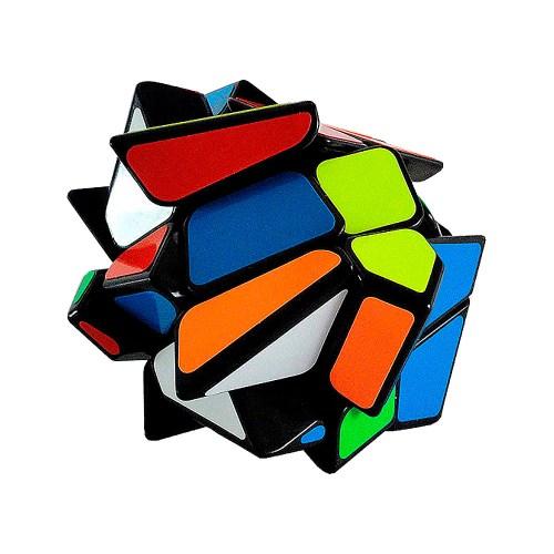 Куб Фишера MoYu Fisher Cube