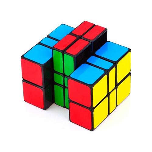 Кубоид 2x3x4 WitEden Camouflage
