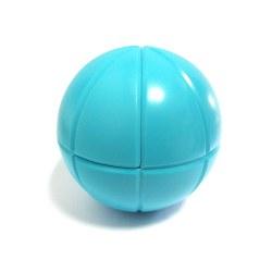 Головоломка шар Обло QiYi Wisdom Ball