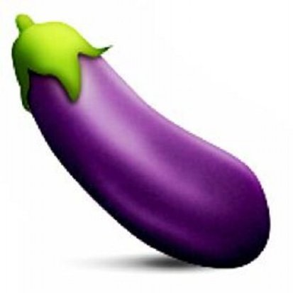 Image result for images of eggplant