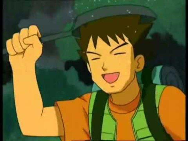 Hasil gambar untuk brock pokemon
