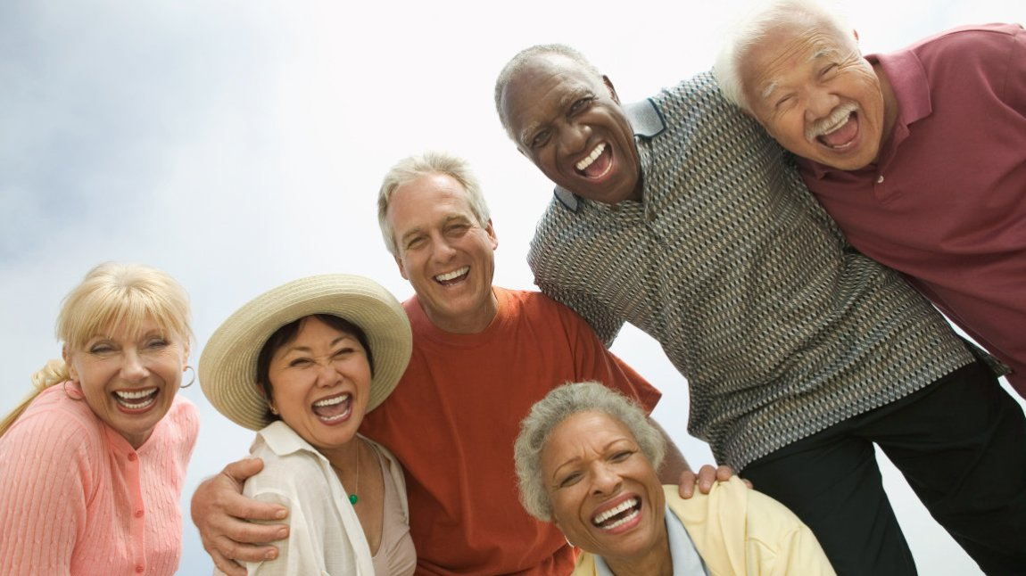 Seniors Online Dating Site For Relationships Non Payment