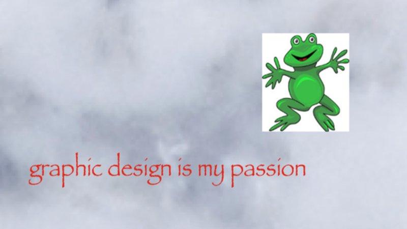 Image result for i love graphic design meme