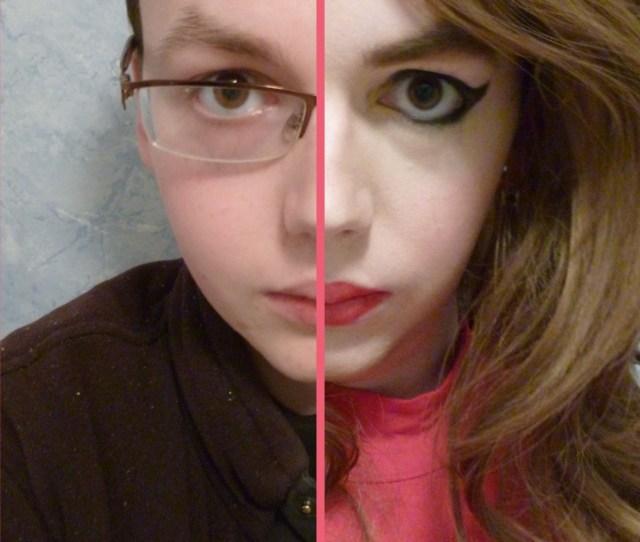 Transgender Transition Timelines