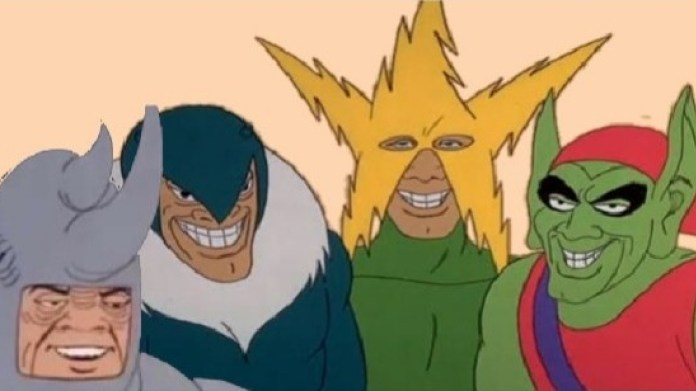 Image result for me and the boys