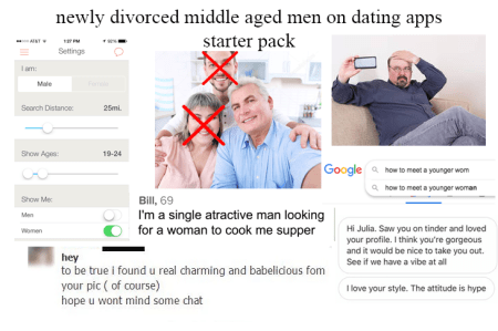 kris jenner dating