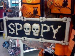 Image result for spoopy