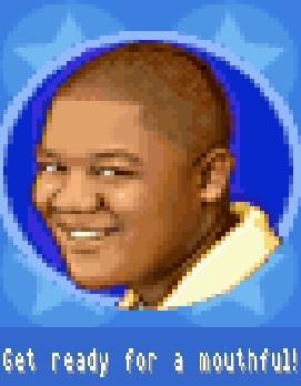 Cory In The House Meme 7