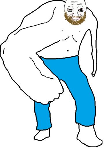 Image result for coomer