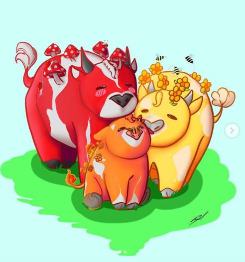 Animated cartoon Cartoon Illustration Clip art