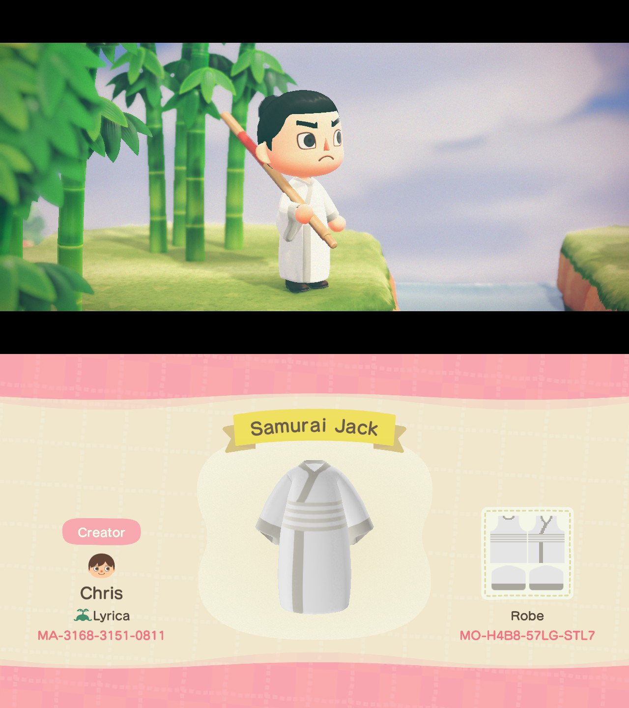 Animal Crossing Nh Kitchen Ideas on Kitchen Items Animal Crossing  id=21564