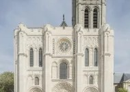 5 things to know before visiting Saint-Denis basilica