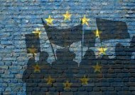 EU: group actions without borders,