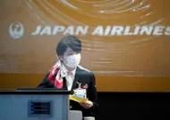 Coronavirus: Asia does not want European tourists