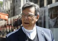 The Archbishop of Paris is indignant at the accelerated return of the PMA to the Assembly