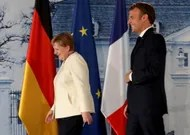 Presidency of the EU: a key moment for Merkel, Germany and Europe