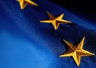 European recovery plan: why France would be a winner