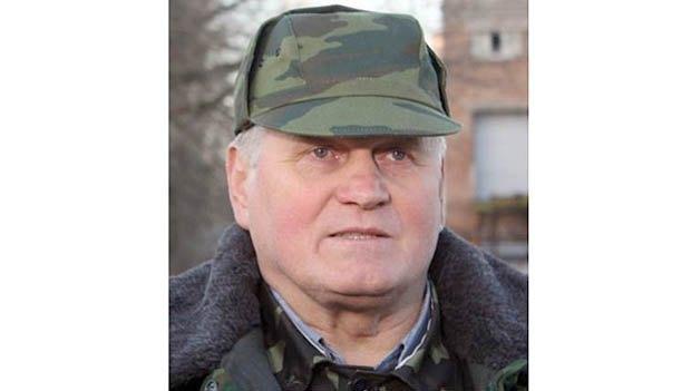 Stanislav Selivanov