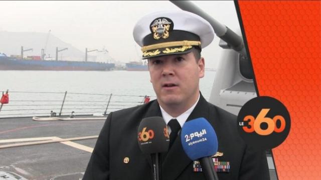 cover uss navy