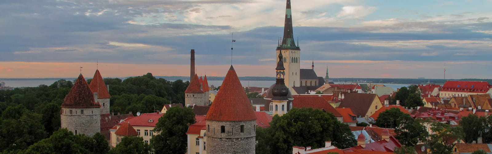 Location Vacances En Estonie Maison Appartement