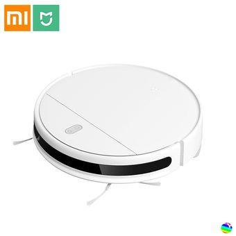 Xiaomi Mijia G1 Aspiradora Robot inteligente Automaticidad ...