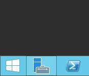 云端创建虚拟机windows server 2012 R2后如何配置实现全功能