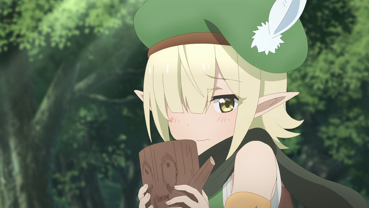 Princess Connect! Re:Dive Episode 6 Subtitle Indonesia
