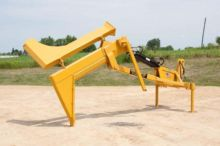 used tile plow for sale ammco