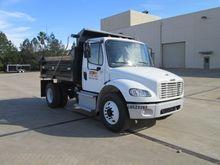 Diesel trucks for sale in florida