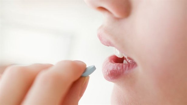 şimanlığın ilaç etkisi Şişmanlığın gizli nedenleri!