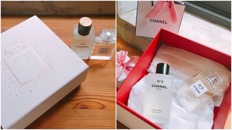 有錢也不保證買得到!香奈兒Chanel年末驚喜亮點,極限量節慶禮盒11月開賣 | Marie Claire 美麗佳人