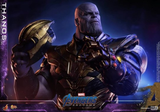Image result for Avengers endgame thanos