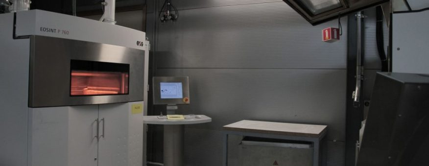 laser-sintering-3d-printing-featured
