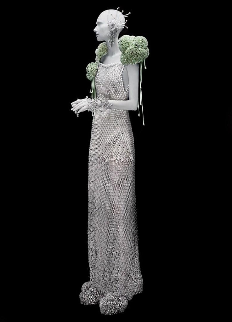 3d-printer-dress