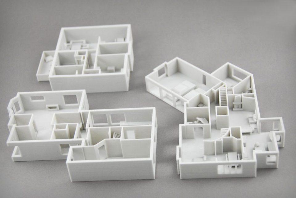 3d-printed-floorplan