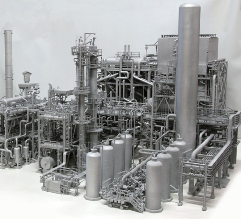 3d-printed-scale-model