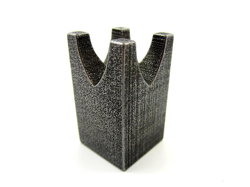 3d_printing_steel_black