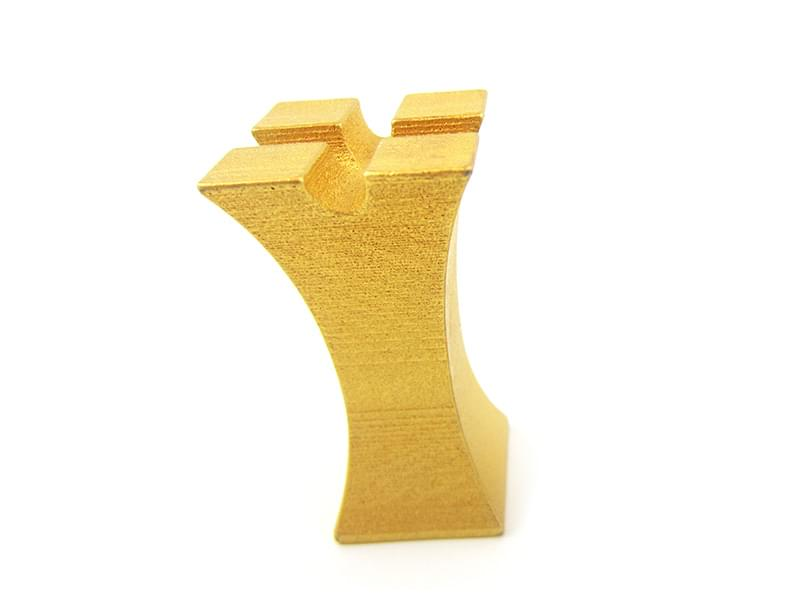 3d_printing_steel_gold