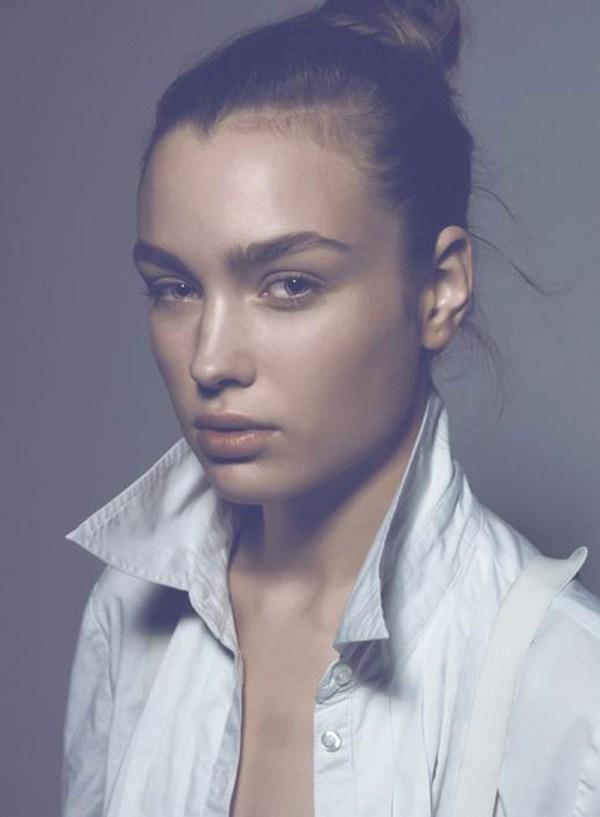 Alena – NEWfaces