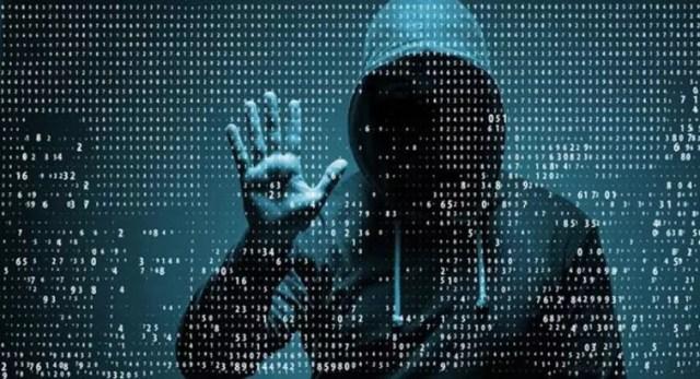 5ca1c6e245d2a0296418e419 - Siber Güvenlik Yüksek Lisans Programı