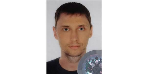 4. Kattan Düşen Rus Turist Hayatını Kaybetti