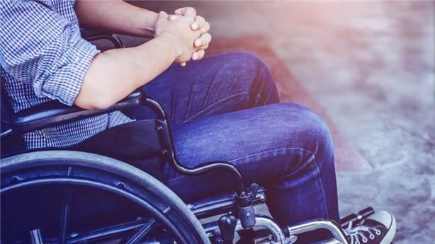 Engellileri dışlamayın