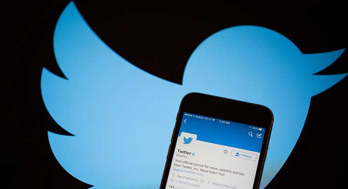 Twitter'ın yeni görünümü kullanımını kolaylaştırıyor