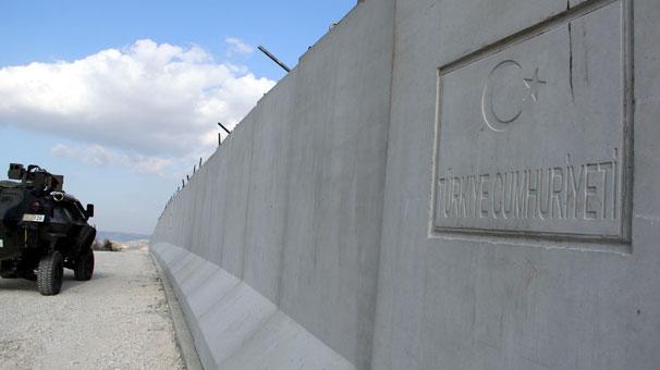 sınır duvar ile ilgili görsel sonucu