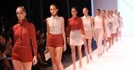 İstanbul Fashion Week Karma1 Defilesi