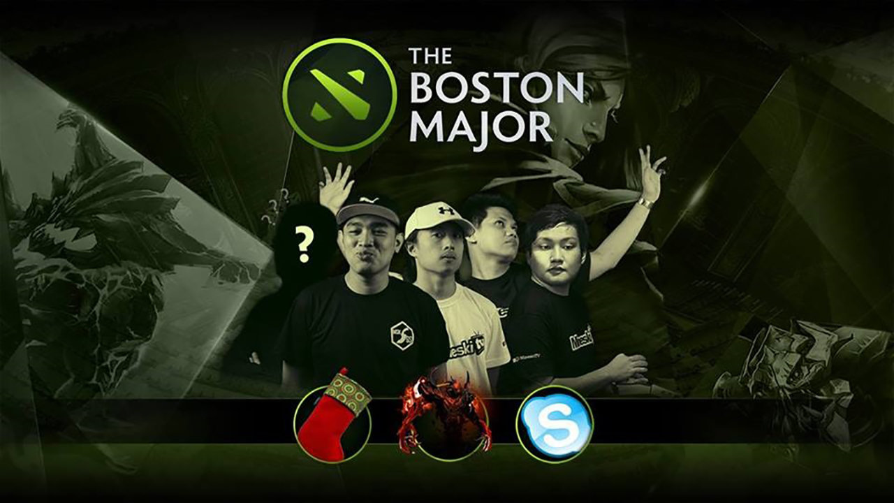 What To Watch Out For In The Special MineskiTV Boston