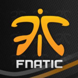 FNC Teams